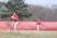 Linken Hayward Baseball Recruiting Profile