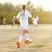 Cora Eisman Women's Soccer Recruiting Profile