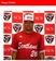 Caleb Yun Baseball Recruiting Profile