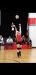 Ashley Christianson Women's Volleyball Recruiting Profile