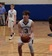 Jaeden Greenleaf Men's Basketball Recruiting Profile