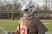 Richard Finn Men's Lacrosse Recruiting Profile