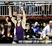 Tate Stoddard Wrestling Recruiting Profile