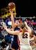 McKenzie Cano Women's Basketball Recruiting Profile