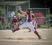 Carly Ward Softball Recruiting Profile