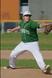 Justin Wolfe Baseball Recruiting Profile