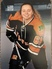 Rory Essick Women's Ice Hockey Recruiting Profile