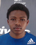 Jaden Pruitt Football Recruiting Profile