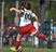 Marcelina Powalka Women's Soccer Recruiting Profile