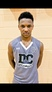 Zion Russell Men's Basketball Recruiting Profile