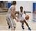 Tymon Livas Men's Basketball Recruiting Profile