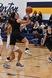 Shaye Porter Women's Basketball Recruiting Profile