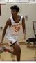 Roderick Moxley III Men's Basketball Recruiting Profile