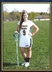 Emily Malone Women's Lacrosse Recruiting Profile