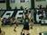 Katlynn House Women's Volleyball Recruiting Profile