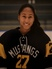 Aiko Sims Women's Ice Hockey Recruiting Profile