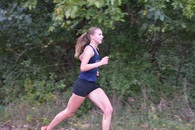 Morgan Ede's Women's Track Recruiting Profile