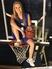 Kristina Lyons Women's Basketball Recruiting Profile