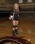 Hanna Halverson Women's Volleyball Recruiting Profile