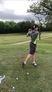 Jason Diebner Men's Golf Recruiting Profile