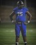 Jacoby Jackson Football Recruiting Profile