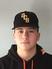 Jonathan Rosano Baseball Recruiting Profile