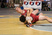 Remington Meagher Wrestling Recruiting Profile