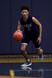 Joel Aguero Jr Men's Basketball Recruiting Profile