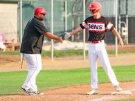 Caden Sell's Baseball Recruiting Profile