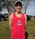 Logan Carter Men's Track Recruiting Profile