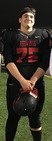 Michael McGivney Football Recruiting Profile