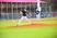 Camden Harris Baseball Recruiting Profile