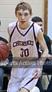 Ryan Gibbons Men's Basketball Recruiting Profile