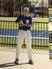 Brody Parkerson Baseball Recruiting Profile