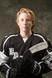 Dylan Cody Men's Ice Hockey Recruiting Profile