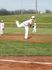 Clayton Coldwell Baseball Recruiting Profile
