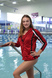 Kasey Keaney Women's Swimming Recruiting Profile