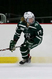 Payton Skillen Women's Ice Hockey Recruiting Profile