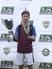 Ethan Grassley Men's Soccer Recruiting Profile