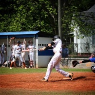Dylan Mendenhall's Baseball Recruiting Profile