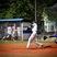 Dylan Mendenhall Baseball Recruiting Profile