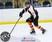Cameron Gagnon Men's Ice Hockey Recruiting Profile
