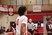 Isaiah Moore Men's Basketball Recruiting Profile