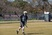 Jon Hutto Men's Lacrosse Recruiting Profile