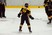 Miranda Naylor Women's Ice Hockey Recruiting Profile