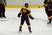 Miranda Naylor Women's Ice Hockey Recruiting Profile