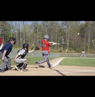 Cole Edwards's Baseball Recruiting Profile
