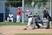 Austin Rhue Baseball Recruiting Profile