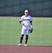 Garrett Long Baseball Recruiting Profile
