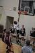 Keithlin Brown Men's Basketball Recruiting Profile